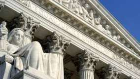 Supreme Court to Decide How an Employee Must Prove Title VII Retaliation | labor and employment law | Scoop.it