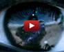 The Best Videos of 2012, From People Who Have the Best Taste in Videos | S'emplir du monde... | Scoop.it