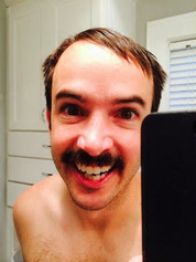 Scientists Link Selfies To Narcissism, Addiction & Mental Illness | RodzWilliams | Scoop.it
