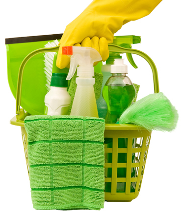 House cleaning Sydney   House cleaners Sydney   Right Carpet Cleaning   Carpet Cleaning   Scoop.it