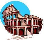 Ancient Rome - History for Kids! | Ancient Rome Year 7 | Scoop.it
