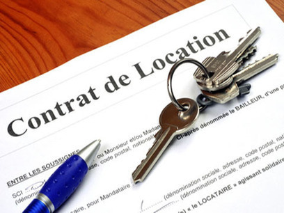 Dispositif Duflot : plafonds de loyer abaissés en Ile-de-France au 1er octobre 2014 | Le bon investissement immobilier | Scoop.it