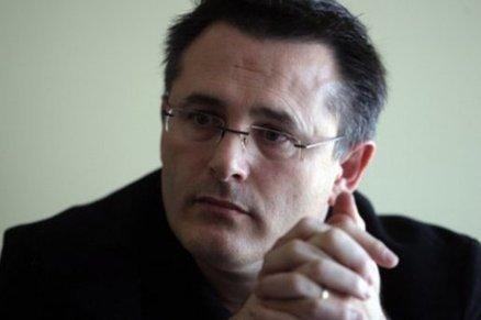 Saint-Cyprien : nouvelle histoire de diffamation sur les blogs - L'indépendant.fr | diffamation | Scoop.it