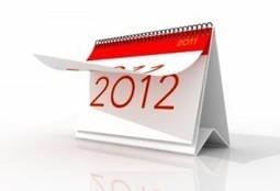 S H I F T – A New Year's Resolution for 2012 | Powerful Learning Practice | Connected Learning | Scoop.it