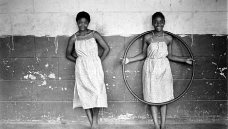 Afrique du Sud, portraits chromatiques | ARTE | Images fixes et animées - Clemi Montpellier | Scoop.it