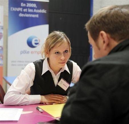Les jeunes en entrepriseaspirent à la «liberté et au bonheur au travail» | Ressources Humaines | Scoop.it