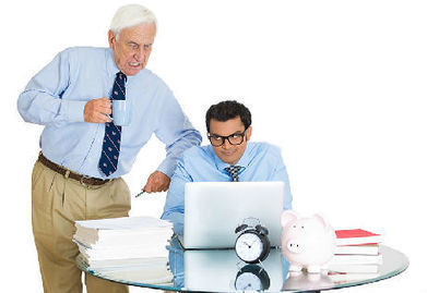 Comment manager les employés exigeants ? | Equipes, Comités, Conseils :  créativité, animations, productions...? | Scoop.it