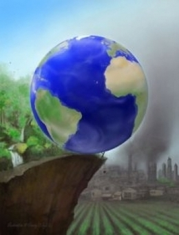 Para saber: ¿Qué es la crisis ecológica? | JOIN SCOOP.IT AND FOLLOW ME ON SCOOP.IT | Scoop.it