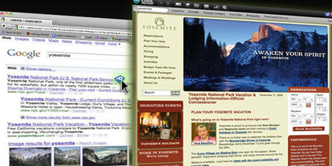 15 Must Have Firefox Plugins - SloDive | Technology and Gadgets | Scoop.it