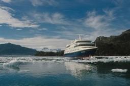 Le Chili : à la découverte d'un pays - Voyage explorer | Route de légende | Scoop.it