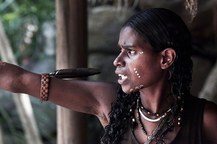 Unprecedented study of Aboriginal Australians points to one shared Out of Africa migration for modern humans | Heritage Daily | Kiosque du monde : Océanie | Scoop.it
