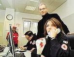 Emergenze, arriva lo psicologo al telefono | Psicologia Integrata | Scoop.it