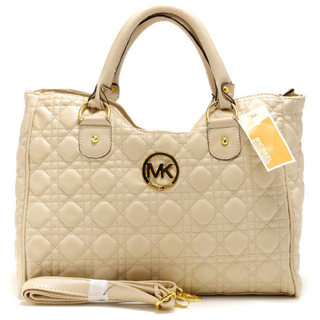 Vogue Michael Kors Fulton Quilted Large White Satchels at Prettybagoutlet | Hot Sale Fancy Pixie Capless Synthetic Short Wig At www.beautywill.com | Scoop.it