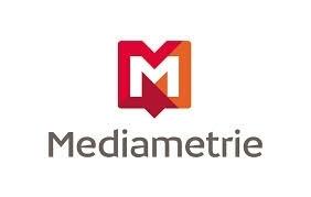 L'ensemble des radios mesurées par Médiamétrie voit leur audience cumulée passer de 81,8 % à 80,6 %. | Média des Médias: Radio, TV, Presse & Digital. Actualités Pluri médias. | Scoop.it