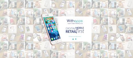 Top des tendances marketing mobile pour 2016   CultureRP   Scoop.it
