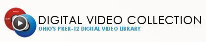 INFOhio: Digital Video Collection   Science Connections from INFOhio   Scoop.it