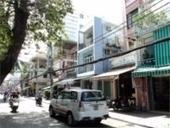 Cho thuê Mặt Bằng Quận 1 - Tp.hcm   Thám tử Hưng Thịnh   Scoop.it