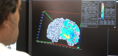 Remapping the damaged brain | Applied Neuroscience | Scoop.it