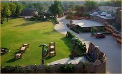 Jodhpur Hotels - Holidaying in the Havelis | Business | Scoop.it