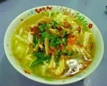 Resep Soto Ayam Kuning Paling Enak | News | Scoop.it