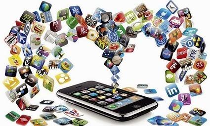 OrienTapas: Apps educativas para orientación e intervención psicopedagógica | Orientación en Secundaria | Scoop.it