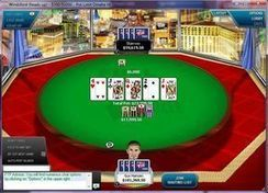 Full Tilt Poker To Begin Player Identity Verification | Card Player | Hit by the deck | Scoop.it