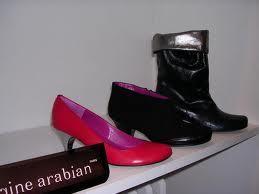 VENTE PRESSE Karine Arabian jusqu'au dimanche 18/11/12   bons plans paris   Scoop.it