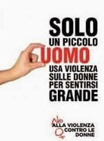 Epifania: Giornata Mondiale contro la violenza sulle Donne: contro gli stereotipi nella pubblicità   Epifania   Scoop.it