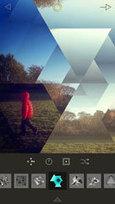 Fragment - Prismatic Photo Effects. | Photodroid | Scoop.it