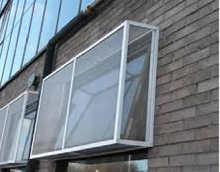 Brisbane Fly Screen | Brisbane Fly Screen Repairs, Mesh Security Screens, Fly Screen Doors, Security Screens & Doors | Scoop.it