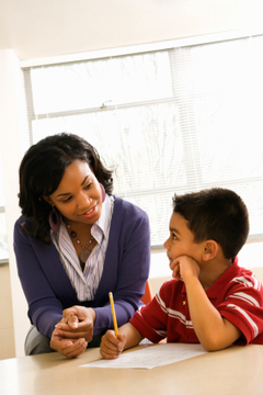 How to Close the Social-Emotional Gap in Teacher Training ... | Social Emotional Learning | Scoop.it