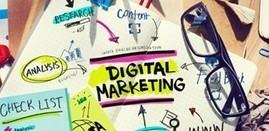 Marketing Automation et Marketing Cloud : La guerre est déclarée ! | Marketing 3.0 | Inbound Marketing | Marketing Automation | Scoop.it