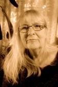 Généalogie dans le monde : une bénévole finlandaise | Rhit Genealogie | Scoop.it