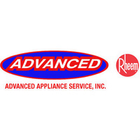 Winston-Salem Plumbers and HVAC Experts Help With Home Maintenance | Advanced Appliance Service Inc. | Scoop.it