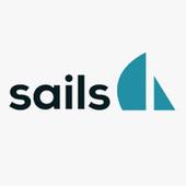 AngularJs+SailsJs+mongoDb Our new Favorite combo in web development | Web App development with Node.js | Scoop.it