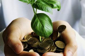 Perspectives de la microfinance en Tunisie à l'horizon 2014 | Test : Microfinance | Scoop.it