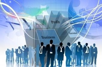 91% des recruteurs utilisent les réseaux sociaux dans le procès d'embauche | Réseaux Sociaux | Scoop.it