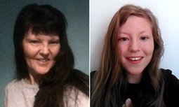 Two 14-year-olds charged after mother and daughter found dead | Policing news | Scoop.it
