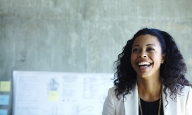 Lessons from Silicon Valley: What I and other female tech entrepreneurs can learn from the US   Entrepreneurship in Africa   Scoop.it