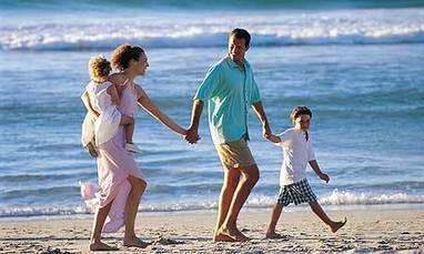 A Travelexpo sbarca Kids in Sicily, nuovo servizio per le famiglie | Assoturismo Trapani | Scoop.it