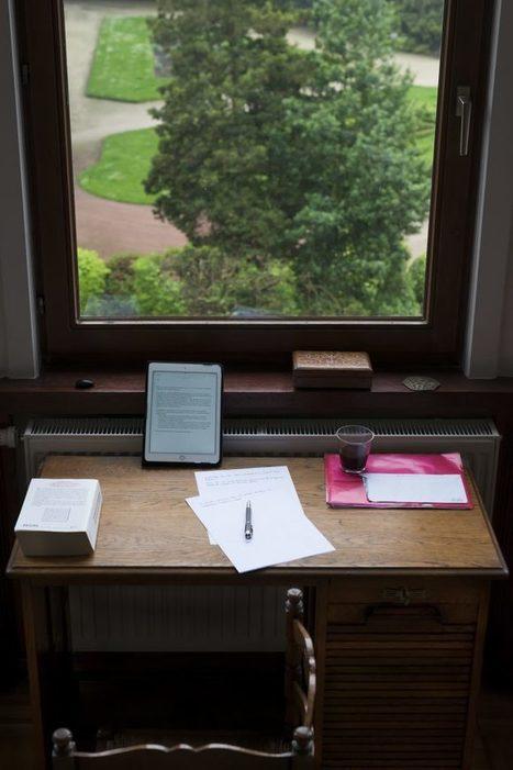 Des écrits vains | Copywriting, rédaction web et print | Scoop.it