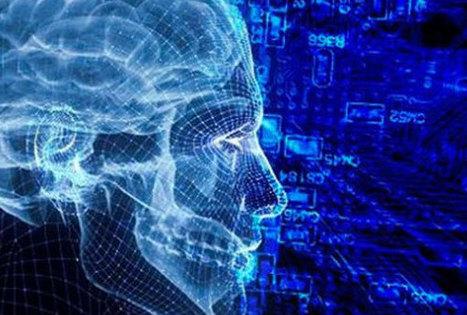 Desarrollan microchip capaz de detectar Epilepsia, Alzheimer y Parkinson | POST CAFÉ emprendedores atípicos, ideas atípicas | Scoop.it
