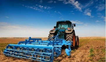 AFRIQUE/Agrobusiness : un potentiel à transformer | Questions de développement ... | Scoop.it