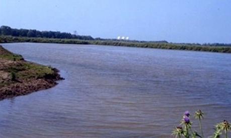 Mohammedia : La zone humide reprend ses droits | RSE, Sécurité & Environnement | Scoop.it