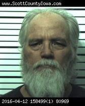 Conviction upheld in trailer park sex abuse case - Quad City Times | Denizens of Zophos | Scoop.it