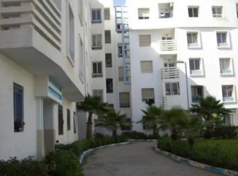 Appartement Fal Souss à Hay Essalam | Dar conseil Immobilier Agadir | DAR CONSEIL IMMOBILIER AGADIR | Scoop.it