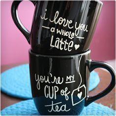 Mug and Cup Printing Service by Inndus UK LTD, Watford | Printing Services | Scoop.it