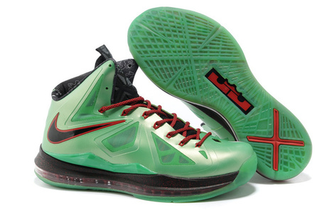 cheap nike lebron 10 shoes,cheap lebron 10,nike lebron 10 sale! | Show Latest Nike Lebron 10 And Nike Lebron 9 James Shoes On www.cheaplebron10shoe.com | Scoop.it