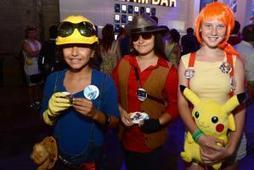 Why Event Marketers Are Focusing on Super Fans   BizBash   Fan Experiences   Scoop.it