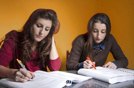 Lernirrtum: Unterstreichen bringt nichts | Weiterbildung | Scoop.it